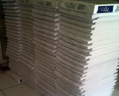 jasa-fotocopy-murah